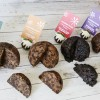 Christmas Pudding Selection