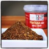 Harissa Spice (Hot)