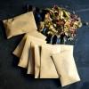 Botanical Boost Kit for Gin Making