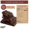 Raw Gorilla KETO Chocolate