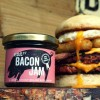 Eat 17 Bacon Jam