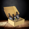 Crafty Beer Selection Gift Box