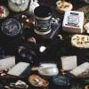 I AM NUT OK Vegan Cheese Best Sellers Bundle