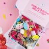 Luxury Vegan 'Fizz & Non-Fizz' Pick & Mix Box