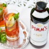 Pimms No.1 Cup