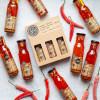 MightyFineThings Sweet Chilli Sauce Set