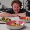Masterchef Date Night with Bart van Der Lee