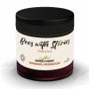 African Honey Bundle