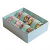 Sweet Jar Gift Box
