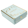 CREATE YOUR OWN 4 JAR SWEET GIFT BOX