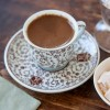 Turkish Coffee - Mozaik blend