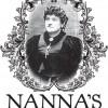 Nanna's Christmas Puddings