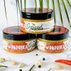 Paprika Spiced Oil
