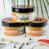 Pepper Spiced Oil