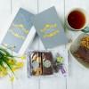 Raw Vegan Bakes Gift Box (Gluten & Soya-Free)