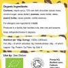 Chocolate Peanut Caramel Bites info