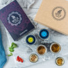 Curry Spices Gift Set