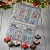 The Original Cake Company Advent Calendar