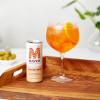 Venetian Spritz - irresistible to all Spritz drinkers