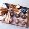 Box of chocolates 3