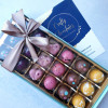 Box of chocolates 2