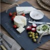 Slate Cheeseboard With Handles