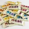 Healthy Snack Bars Taster Box