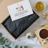 Foodie Favourites Eco Gift Box