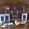 Scotia Spice Recipe Gift Pack