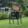 Monolith Barbecue Classic Grill