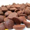 Chilli Chocolate Buttonettes