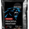 Peaceful Panther Coffee