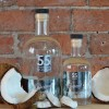 Vodka 'Flavours' Gift Pack