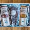 Bonny Marshmallow & Hot Cocoa Kit