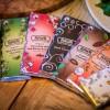 Rawr Chocolate Subscription