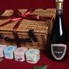 Prosecco Gift Hamper