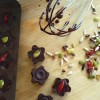 Raw Chocolate Making kit