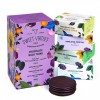 Chocolate Halo Thins Gift Box