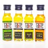 Bestselling Oil 4 Pack