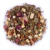 Green Rooibos Cranberry and Mandarin Tea