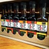 Super 6 Balsamic Vinegar Hamper Box 2