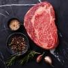 Rare Breed Ribeye Steak