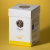 Florel 'Je Digère' Organic Digestion Tisane