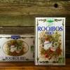 Rooibos Organic Tisane