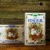Fennel Organic Tisane
