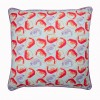 Prawn Cushion