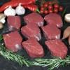 Rare Breed Fillet Steak