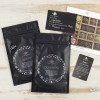 Gold Monthly Tea Subscription