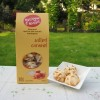 Salted Caramel Meringue - Large Box (25g)