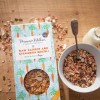 Primrose's Kitchen Cereal Taster Pack